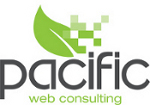Pacific Web Consulting